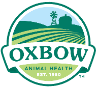 Oxbow small animal