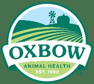 Oxbow small animal